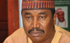 Former Katsina State Governor Ibrahim Shema has dismissed the findings of a commission of inquiry set up by his successor to probe his administration describing them as a charade.  Mr. Shema stated his position on the report of the panel through a press statement issued on Sunday by his spokesman Oluwabusola Olawale.  It is curious and unheard of that the Commission of Inquiry set up by Governor Aminu Bello Masari will flagrantly ignore the decision of Court of Appeal and notice of appeal to…
