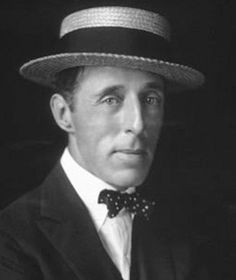 FAMOUS LOUISVILLIANS: D.W. Griffith, film director. Griffith was born in Crestwood just a few miles east of Louisville, and his grave is in a churchyard nearby. I've seen it, though it is not listed in any tourist material. That's probably because, in addition to being the most acclaimed, famous and innovative director of early silent movies, he is also the most controversial, for the racial content of his magnum opus, The Birth of a Nation (1915). (KevinR@Ky)