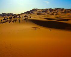 Marruecos Agencia Viajes Viajesmarrakech Perfil Pinterest