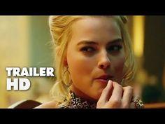Whiskey Tango Foxtrot - Official Film Trailer 2016 - Tina Fey, Margot Robbie Movie HD - YouTube Margot Robbie Movies, Tina Fey, Hollywood Celebrities, Latest Movies, Movie Trailers, Tango, Whiskey, Guys, Youtube