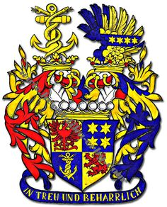 Rodová-heraldika-Wiener-von-Welten - Heraldika a genealogie, erby, znaky, vlajky, rody