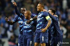 FC Porto Noticias: FC Porto: notável
