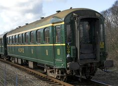 VINTAGE RAILWAY CARRIAGE FOR SALE 1928 FRENCH ART DECO (now sold) | United Kingdom | Gumtree