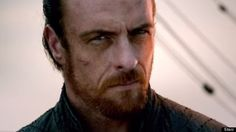 Daddy's A Bond Villain, But Granny's In 'Downton Abbey'... 'Black Sails' Star Toby Stephens Reveals What His Children Like More: http://www.huffingtonpost.co.uk/2015/01/23/black-sails-toby-stephens-maggie-smith-downton-abbey_n_6530976.html?utm_hp_ref=uk&ir=UK