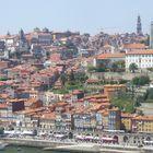 Historic portugal
