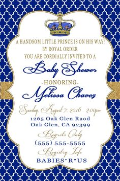 Baby Elephants Baby Shower Invitation To Place Orders And Follow