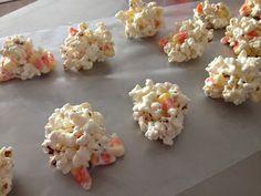 popcorn balls candy corn forwards candy corn popcorn balls