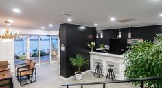 Living room #CasaBlanca #Croatia #Zagreb #interior #exterior #rooms