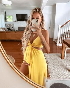 Stylish Maternity, Maternity Fashion, Emily Rose, Pregnancy Outfits, Maternity Outfits, Bump Style, Spring Summer Fashion, Summer 3, Fashion Photo
