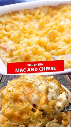 Creamy Baked Mac And Cheese Recipe, Homemade Mac And Cheese Recipe Baked, Best Mac N Cheese Recipe, Macaroni Cheese Recipes, Homemade Recipe, Southern Baked Mac N Cheese Recipe, Golden Corral Mac And Cheese Recipe, Best Macaroni Pie Recipe, Baked Mac And Cheese Casserole Recipe