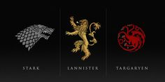 Game of Thrones releases new teasers for upcoming season