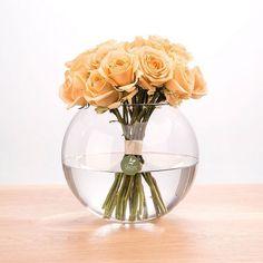 """«Ոսկե ծիրան» 2016-ը ծիրանագույն վարդերով: Apricot roses for Golden Apricot 2016! Абрикосовые розы для """"Золотого абрикоса"""" 2016! Roses abricotiers pour l'Abricot d'or 2016! garun.am #գարունամ #գարուն #ՈսկեԾիրան2016 #ծաղիկների #առաքում #garunam #spring #GoldenApricot2016 #flower #delivery #Yerevan #Armenia #гарунам #весна #ЗолотойАбрикос2016 #доставка #цветов #Ереван #Армения #printemps #AbricotDOr #livraison #fleurs #Erevan #Arménie"""