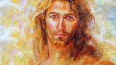 Gloire à toi, ô Dieu