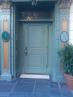 :) Club 33 Disneyland ca. Could I be going here?!?!?