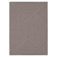 Have to have it. Loloi In/Out Indoor / Outdoor Area Rug - $59 @hayneedle