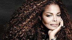 She Is Back! Janet Jackson Announces New Concert Date