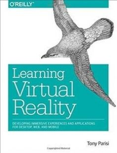 Learning Virtual Reality Developing Immersive Experiences and Applications for Desktop Web and Mobile free download by Tony Parisi ISBN: 9781491922835 with BooksBob. Fast and free eBooks download.  The post Learning Virtual Reality Developing Immersive Experiences and Applications for Desktop Web and Mobile Free Download appeared first on Booksbob.com.