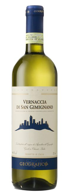 """The name """"Vernaccia"""" is applied to several different Italian grapes, such as the Sardinian grape used in Vernaccia di Oristano and the Marche grape used in the sparkling red wine Vernaccia di Serrapetrona. Ampelographers have determined that the variety grown in San Gimignano is different and distinct from the other Italian Vernaccias and is probably not related. The Tuscan variety is believed to be the oldest grape variety but its origins are not clear with ampelographers disagreeing if it…"""