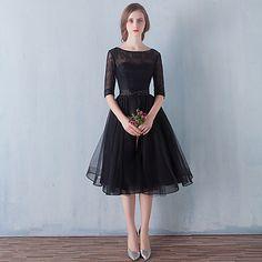 Romantisch Elegante 2019 Homecoming Kleider A-linie V-ausschnitt Cap Sleeves Knie Länge Appliques Spitze Kurze Cocktail Kleider Modische Muster Abschlussballkleider