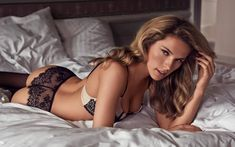 Image result for DANISH BOUDOIR PHOTOGRAPHY