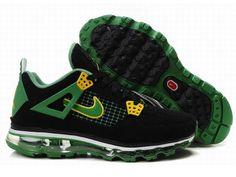 women men jordan shoes for sale Nike Air Max Jordan 4 Grey Jordan 4, Nike Air Max Jordan, Cheap Nike Air Max, Air Jordan Shoes, Cheap Air, Jordan Retro, Best Sneakers, Air Max Sneakers, Sneakers Nike