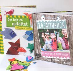 bastelbuch-bei-herr-und-frau-krauss