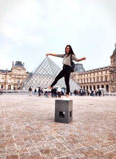 New Travel Photography Paris Parisians 48 Ideas #travel #photography
