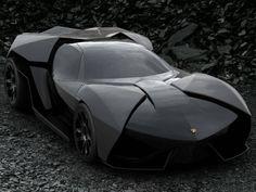 2016 Lamborghini Ankonian Price and Specs - http://www.autocarkr.com/2016-lamborghini-ankonian-price-and-specs/