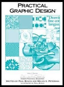 Practical Graphic Design 0972205853