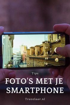 Foto Smartphone, Lightroom, Photoshop, Photo Tips, Good To Know, Travel Tips, 1, Social Media, World