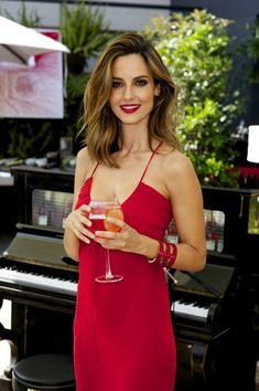 1000 images about mannequin on pinterest spanish hair for Ariadne artiles listal