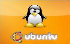 Steps to Install Ubuntu Linux