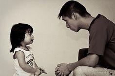 6 frases que NO debes decirle a tus hijos cuando lloran - Blog de BabyCenter