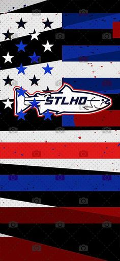 STLHD Nation, U.S.A Smartphone Wallpapers - 10