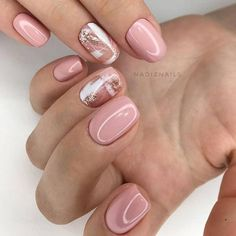 Pretty pink nails Manicure And Pedicure, Manicure Ideas, Feet Nails, Fabulous Nails, Black Girls Hairstyles, Nail Inspo, Pink Nails, Beauty Secrets, Pretty In Pink