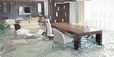 When disaster strikes, we are the fire and water damage restoration company to answer your call for help. We're on call for emergency's with state-of-the-art. Smoke Damage, Water Damage Repair, Flood Restoration, Restoration Services, Lund, Flood Damage, Plumbing Emergency, Duct Cleaning, Flood Zone