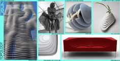 AWOL_Trends_Collage_025_Topology-01