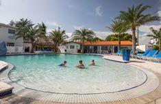 Home - Siesta Key Hotels Beach Resort and Suites Siesta Key Hotels, Siesta Key Beach, Siesta Key Village, Beach Cart, Two Bedroom Suites, Photo Room, Tiki Hut, Heated Pool, Beach Resorts