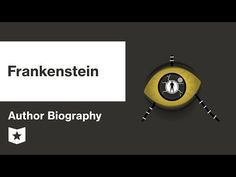 This study guide and infographic for Mary Shelley's Frankenstein offer summary and analysis on themes, symbols, and other literary devices found in the text. Explore Course Hero's library of literature materials, including documents and Q&A pairs. Frankenstein Study Guide, Mary Shelley Frankenstein, Book Study, Texts, Literature, Infographic, Novels, This Book, Literatura