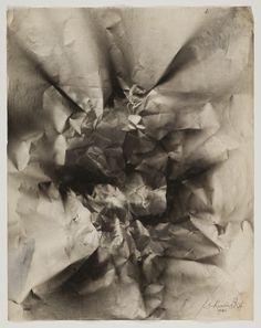 xanti schawinsky, Untitled (eclipse) 1940