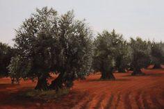 Jaén Anadelacerda.com