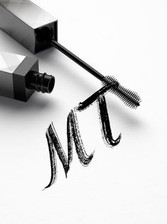 A personalised pin for MT. Written in New Burberry Cat Lashes Mascara, the new eye-opening volume mascara that creates a cat-eye effect. Sign up now to get your own personalised Pinterest board with beauty tips, tricks and inspiration.