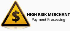 Credit Card Processing | Card Processing Fees: High Risk Credit Card Processing - Quantum Merchan...