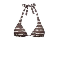 beach panties