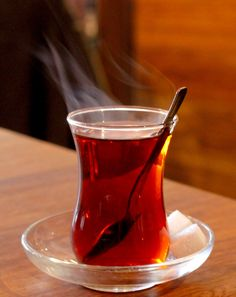 Yesterday there was Turkish tea in my life. Today there is not. Turkish Kitchen, Turkish Tea, Snap Food, Drink Me, Shot Glass, Beautiful Pictures, Leicester, Tableware, Instagram Posts