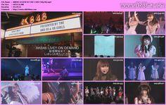 公演配信161030 AKB48 チームA M.T.に捧ぐ公演   161030 AKB48 チームA M.T.に捧ぐ1300 公演 ハロウィン前日祭 ALFAFILEAKB48a16103001.Live.part1.rarAKB48a16103001.Live.part2.rarAKB48a16103001.Live.part3.rarAKB48a16103001.Live.part4.rarAKB48a16103001.Live.part5.rarAKB48a16103001.Live.part6.rarAKB48a16103001.Live.part7.rar ALFAFILE 161030 AKB48 チームA M.T.に捧ぐ1700 公演 ハロウィン前日祭…