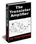 """This eBook shows you how to TEST COMPONENTS. To do this you need """"TEST GEAR."""" The best item of Test Gear is a MULTIMETER. It ca... Electronics Mini Projects, Electronic Circuit Projects, Electronics Basics, Electronics Components, Electrical Engineering Books, Electronic Engineering, Diy Amplifier, Electronic Schematics, Engineering Projects"""