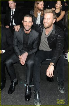 Adam levine height wife sexual dysfunction