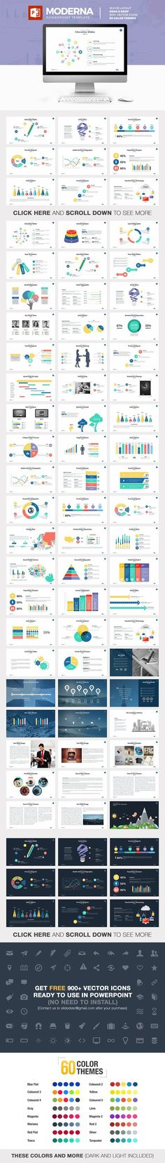 Infographic Ideas infographic proposal template : Annual Report Template