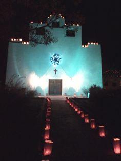 90's Neon Romeo & Juliet Wedding